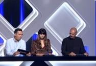 GNTM: Ενοχλήθηκε ο Άγγελος Μπράτης με τον Δημήτρη Σκουλό (video)