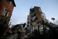 Τουλάχιστον 6 νεκροί και 300 τραυματίες από τον φονικό σεισμό στην Αλβανία
