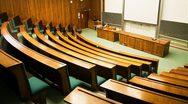 Ο Ο.Ε.ΕΣ.Π. σχετικά με την απόφαση αναστολής λειτουργίας 38 τμημάτων ανώτατης εκπαίδευσης