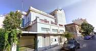Πάτρα: Το ιστορικό 'Αελλώ' χάθηκε για την πόλη, πωλήθηκε στον πλειστηριασμό