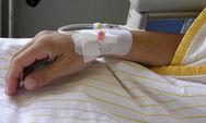 Το 10% των καρκινοπαθών πεθαίνει από καρδιαγγειακές παθήσεις