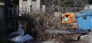 Πάνω από 40.000 κλήσεις στο Patras Sense City - Το βίντεο που αξίζει να δείτε