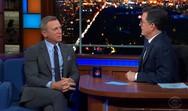 Τέλος ο Daniel Craig από τον James Bond! (video)