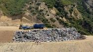 ΟΙ.ΚΙ.ΠΑ.: 'Τα σκουπίδια δεν κρύβονται κάτω από κανένα χαλί'!