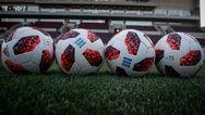 Η 11η αγωνιστική της Super League 1 σε… αριθμούς