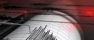 Περιφερειάρχης Κρήτης για το σεισμό: 'Ταρακουνηθήκαμε' - Έκλεισαν προληπτικά τα σχολεία