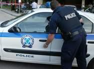 Αστυνομικές επιχειρήσεις στην Ηλεία - Συνελήφθησαν 12 άτομα