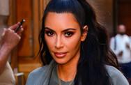 New York Magazine: Η Kim Kardashian είναι το πρόσωπο της δεκαετίας!