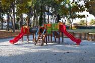 Αχαΐα - Τα παιδιά στο Δήμο Ερυμάνθου... αποκτούν το χώρο τους!