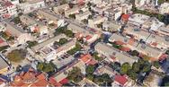 Πάτρα: Καμία λύση για τις καρκινογόνες στέγες των Εργατικών Κατοικιών Αγ. Νεκταρίου