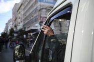 Αντικαπνιστικός νόμος: Πόσα πρόστιμα έχουν κοπεί μέχρι τώρα