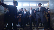 Η ταινία 'Τhe Irishman' μέσα από την κριτική του Κώστα Νταλιάνη