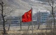 Η Κίνα ανακοίνωσε 'αυστηρά αντίμετρα' κατά των ΗΠΑ