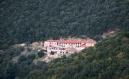 'Μπίζνα' επιδοτήσεων με αγροτεμάχια μοναστηριακών εκτάσεων που δεν υπάρχουν πουθενά