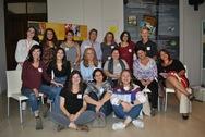 Η Κίνηση Πρόταση και το Κέντρο Καλλίπολις συμμετείχαν στη 12η Πανελλήνια Συνάντηση Φορέων Πρόληψης της Εξάρτησης