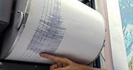 Νέος σεισμός 5,1 Ρίχτερ στην Αλβανία