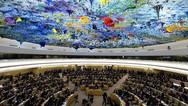 ΟΗΕ για μεταναστευτικό: 'Κινδυνεύετε να αντιμετωπίσετε δραματικές συνέπειες'