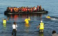 Πέντε δήμαρχοι νησιών του Ανατολικού Αιγαίου λένε «όχι» στο σχέδιο της κυβέρνησης για το μεταναστευτικό