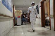 Τέταρτο κρούσμα πανώλης στην Κίνα αυτόν το μήνα