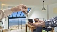 Έρχονται ανατροπές στη βραχυχρόνια μίσθωση - Η Airbnb δίνει αναλυτικά στοιχεία ανά καταχώρηση