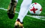 Η ομάδα με τη μεγαλύτερη αξία στο παγκόσμιο ποδόσφαιρο