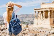 Ακμάζει ο τουρισμός της Ελλάδας! Διθύραμβοι από αυστριακή εφημερίδα