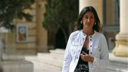 Reuters για τη Μαλτέζα δημοσιογράφο: Υπήρχε συμβόλαιο θανάτου ύψους 150.000 ευρώ