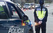 Η αστυνομία της Ισπανίας διαθέτει 1 εκατομμύριο ευρώ για να εξοπλιστεί με νέα γκλομπ