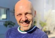 Νίκος Μουτσινάς: 'Δούλεψα πολύ με τον εαυτό μου και άλλαξα την ενέργειά μου'