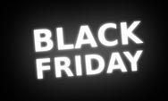 H Γαλλία σκέφτεται να απαγορεύσει την Black Friday