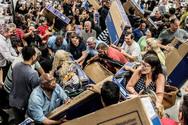 Black Friday ή Cyber Monday; - Τι επιλέγουν οι καταναλωτές στις ΗΠΑ