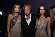 Πτώχευσε ο πατέρας των Bella & Gigi Hadid!