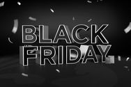 Attack Patras: 'Black Friday - Κάθε χρόνο και χειρότερα'!