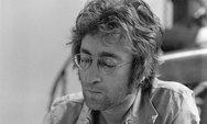 Στο σφυρί βγαίνουν τα γυαλιά ηλίου του Τζον Λένον