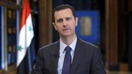 Συρία: Ο Μπασάρ αλ Άσαντ ενέκρινε προϋπολογισμό 9,2 δισ. δολαρίων για το 2020