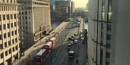 Συναγερμός στο Λονδίνο έπειτα από επίθεση με μαχαίρι