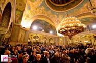 Πάτρα: Κορυφώνονται οι εκδηλώσεις για τον εορτασμό του Αγίου Ανδρέα
