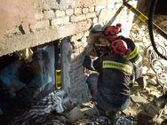 Επέστρεψε η ελληνική αποστολή έρευνας και διάσωσης από την Αλβανία