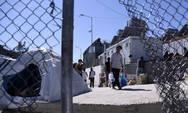 Στις 77.000 οι αιτήσεις για το άσυλο