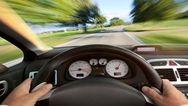 Αυστραλία: Πρόστιμο 'φωτιά' για όσους συνδυάζουν κινητό και οδήγηση