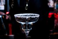 Μπες στον ρυθμό του Quinta Jazz Bar & Restaurant! (φωτο)