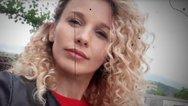 Κατερίνη: Σε κλίμα οδύνης το τελευταίο αντίο στην 29χρονη λεχώνα