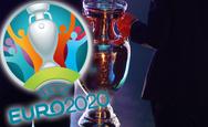 Κλήρωση Euro 2020: Σύγκρουση γιγάντων!