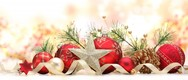 Έξυπνα βήματα για να αποφύγετε την σπατάλη χρημάτων τις γιορτές