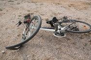 Παρέσυρε, σκότωσε και εγκατέλειψε νεαρό ποδηλάτη στην Καρδίτσα