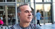 Φώτης Σεργουλόπουλος: 'Μας κούρασε όλο αυτό'