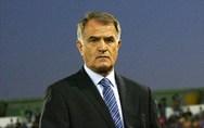 Υποψήφιος για τον πάγκο της Βοσνίας ο Μπάγεβιτς!