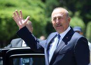 Τουρκία: Αμφισβητεί ανοιχτά την υφαλοκρυπίδα στο Καστελόριζο