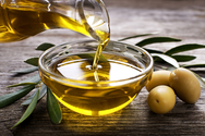 Ο ΕΦΕΤ για το ελαιόλαδο:Προστατεύοντας το πολυτιμότερο τρόφιμο της μεσογειακής διατροφής