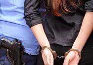 Αίγιο: Την 'τσάκωσαν' για εκκρεμή καταδικαστική απόφαση